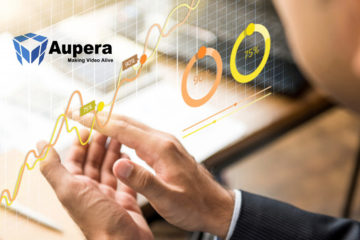 Aupera Receives Strategic Investment from Xilinx to Enable Video and AI Acceleration from Cloud to Edge Data Centers