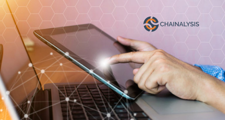 Chainalysis Launches On-Demand Compliance Support for ERC-20 Tokens