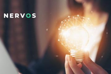 China Merchants Bank International (CMBI) Partners with Nervos to Develop Decentralized Financial Services