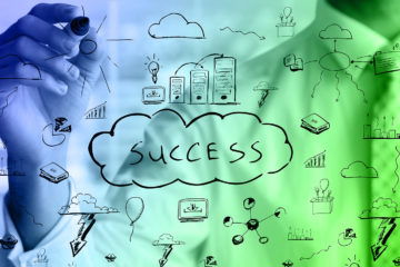 Cognitive Document Automation: How Do We Measure Success?