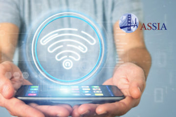 Customers Demand Fast, Reliable Wi-Fi, ASSIA Commande Delivers