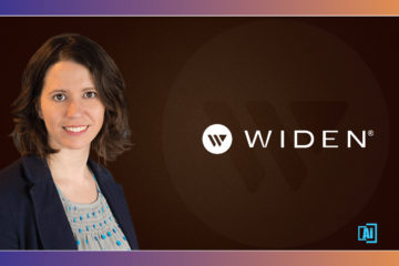 AiThority Interview with Deanna Ballew, VP of Product Development at Widen
