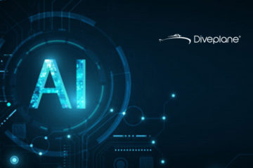 Explainable AI Company Diveplane Unveils GEMINAI to Meet Customer Data Regulations