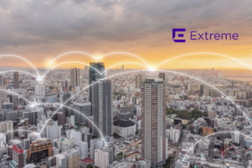 Extreme Networks Transitions StackStorm to the Linux Foundation