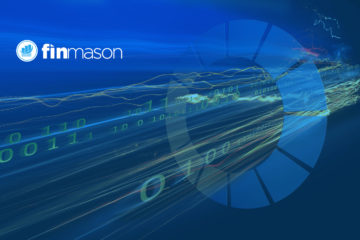 FinMason and Eagle Investment Systems Announce Strategic Alliance