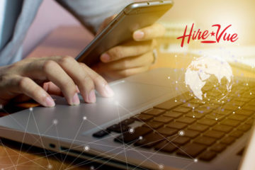 HireVue Delivers Game-Based Assessments for Measuring Job-related Emotional Intelligence