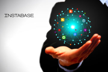 Instabase Raises $105 Million to Reimagine Business Applications