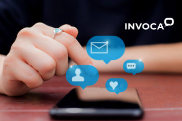 Invoca Releases Signal Discovery to Give Marketers Access to an Untapped Source of First-Party Customer Data