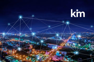 Kim Technologies hires Software Delivery Director to Support Rapid Expansion