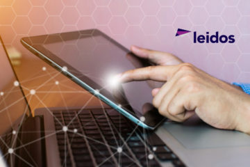 Leidos Adds Automation Anywhere and Tanium to Its Partner Network