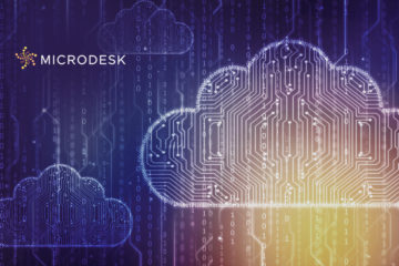 Microdesk Launches Arid, the First Cloud-Based Asset Registry and Information Database Application for Enhanced Asset Data Management