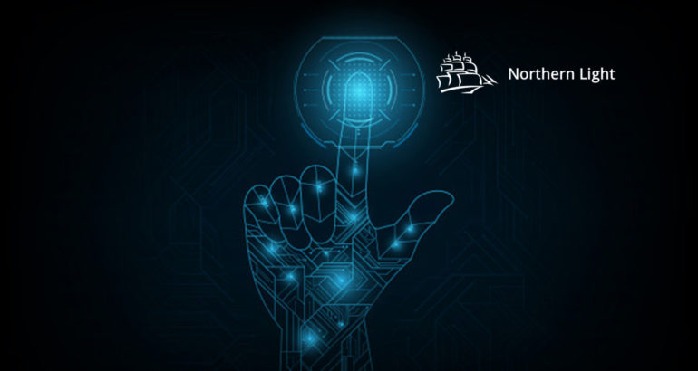 Northern Light Launches AI-Based Tool for Twitter Analysis, Research, and Planning