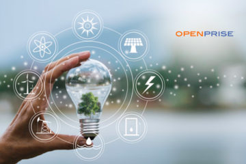 Openprise Ranks #1 For Customer Satisfaction For The Third Consecutive Quarter In Fall 2019 G2 Enterprise Grid Report