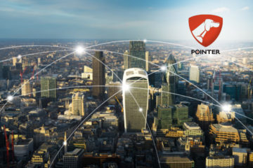 Pointer Telocation Closes Acquisition by I.D. Systems