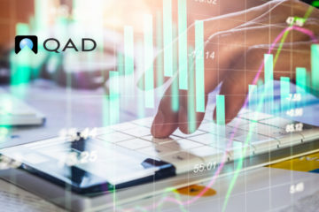 QAD Announces Enhancements to QAD Adaptive ERP and Related Solutions Designed to Help Manufacturers Rapidly Adapt to Industry Disruption