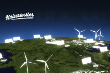 Renewable Energy Investors Can Now Access Real-Time Benchmarking Analysis Through Kaiserwetter's ARISTOTELES Platform