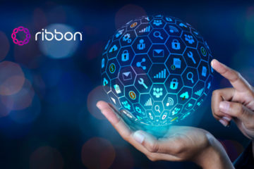 Ribbon Showcases Powerful Cloud, Core, Edge, Security and Analytics Software Solutions at MWC Los Angeles