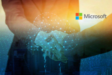 SAP Partners With Microsoft for First-In-Market Cloud Migration Offerings