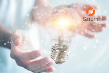 Saturn Cloud Inc. Secures $4 Million in Seed Round to Disrupt Data Science