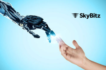 SkyBitz Unveils Strategic Fleet & Trailer Technology Partnership with Omnitracs