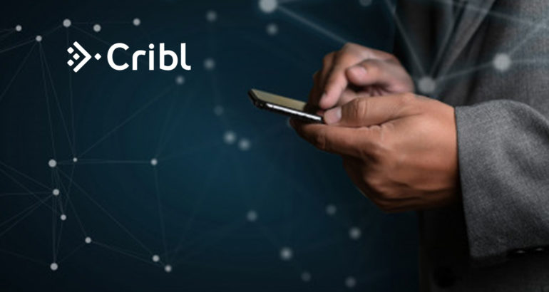 The Future of Observability Starts with Cribl LogStream 2.0