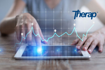 Therap's Intuitive Business Intelligence Dashboards Help Agencies Analyze Data