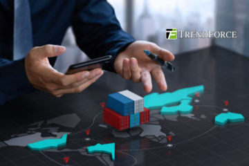 TrendForce Announces Top 10 Trends in Information and Communication Technology Industry for 2020