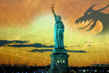 US Dethrones China, Reclaims Top Position in Global AI Investment