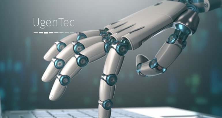 UgenTec and Eurofins Announce Collaboration on Artificial Intelligence for High-Throughput Molecular Testing