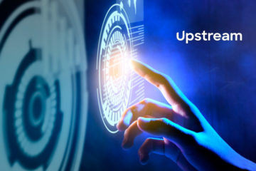 Upstream Security Closes $30 Million Series B Investment from Renault, Volvo Group, Hyundai, Nationwide