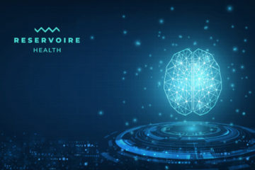 Veteran Launches Intelligence System to Increase Health IQs and Human Resilience