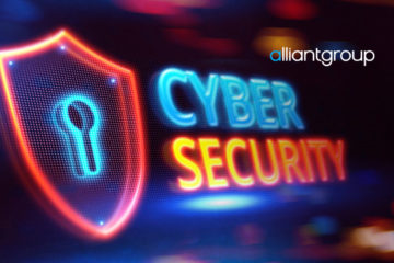 alliantgroup Expands Alliant Cybersecurity, Comprehensive Cybersecurity Consultancy, to Washington D.C.