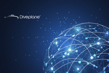 Diveplane Introduces ALLUVION to Help Commercial Real Estate Investors Overcome Forecasting Challenges