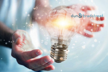 Annual B2B Marketing Report From Dun & Bradstreet Highlights of Data Quality to Sales and Marketing Success