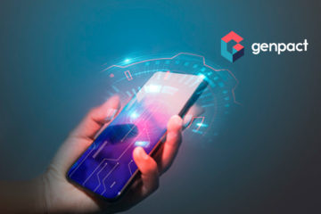 Genpact to Acquire Industry-Leading Digital Consultancy, Rightpoint