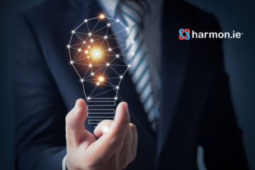 Harmon.Ie Launches World's First Solution To Connect Emails To Microsoft Teams, Streamlining Collaboration And Data Management In The Enterprise