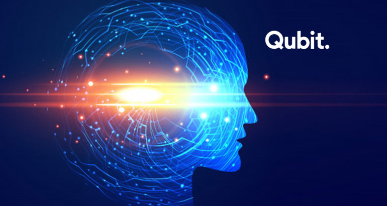 Qubit Start for Peaks Includes Proven Tactics to Increase Retail Revenue Throughout the 2019 Holiday Season