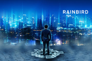 Rainbird Partners With Blue Prism to Make Complex, End-To-End Automation a Reality
