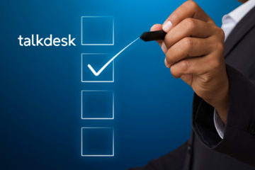 Talkdesk Zoom Integration Creates Customer-Centric Contact Centers