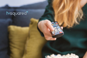 TVSquared Releases Automotive TV Advertising Performance Report