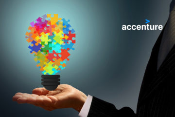 Accenture and Snam: Launch of a Collaboration in IOT Technologies For the Innovation and Sustainability of Energy Networks