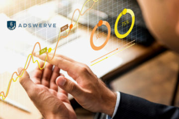 Adswerve Expands Team with Two New Appointments