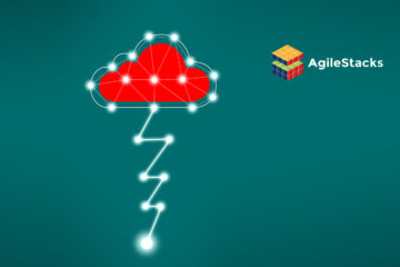 Agile Stacks Launches KubeFlex Cloud-Native Platform for Deploying and Managing Kubernetes Clusters in Data Centers and at the Edge