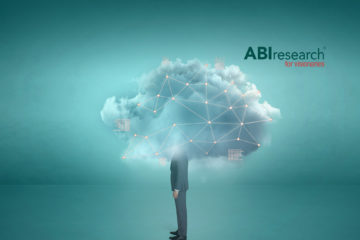 Amazon Ranks Number One in ABI Research's Connected Car Cloud Platform Competitive Assessment, Followed by Microsoft and Harman