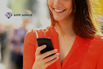 As Gen Z Is Set to Rewrite the Future of Mobile, App Annie Releases Report to Help Companies Win With This Next Generation