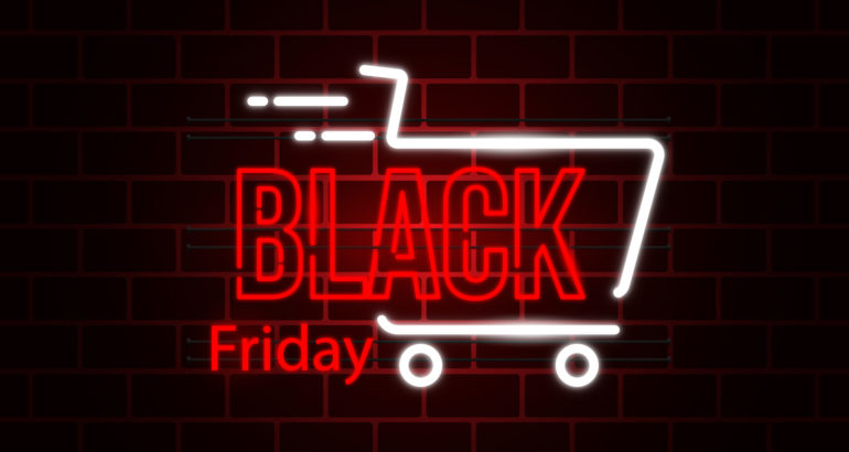 Best NVIDIA Black Friday & Cyber Monday Deals 2019: NVIDIA Geforce GTX & Shield TV Sales Reviewed by Retail Egg