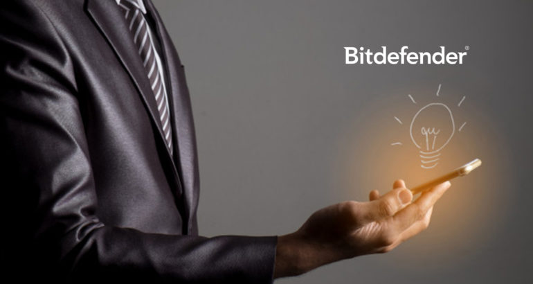 Bitdefender Delivers Innovations in Unified Endpoint Defense With Advances in Threat Prevention, Detection, Investigation and Response
