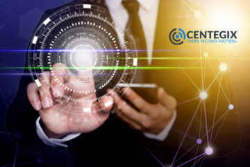 CENTEGIX Welcomes New Team Members to Expand Access to CrisisAlert