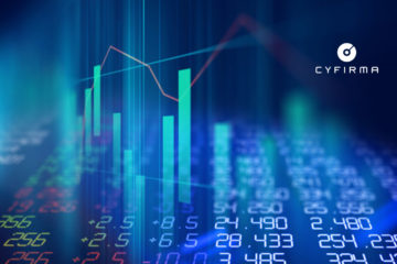 CYFIRMA, a Leading Cyber-Threat Visibility and Intelligence Analytics Platform Company, Released Cyber-Threat Predictions for 2020