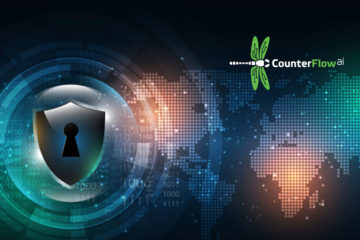 CounterFlow AI and CrowdStrike Partner to Help Companies Accelerate Threat Detection and Response